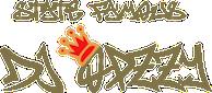 djopzzy.com